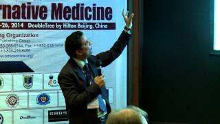 Nitin Chaube | Ayushya Varsha Clinics and Ayurveda | India | Traditional Medicine-2014 | OMICS