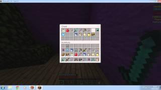Como baixar e instalar o hack flare 2.5 pra minecraft 1.7.2
