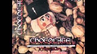 CHOCOLATE [navidad_1996] José Conca