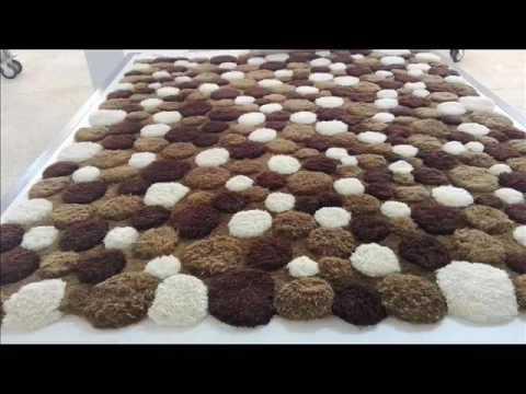 1er centre professionnel de lavage de tapis en tunisie ecotapis youtube. Black Bedroom Furniture Sets. Home Design Ideas