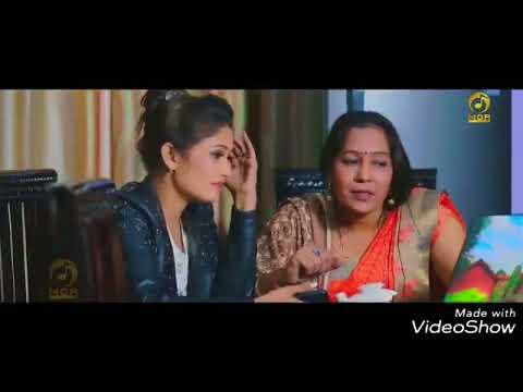 New haryanvi song  2018 / MDKD