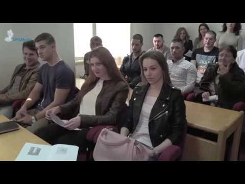 Stipendije Vlasenica UPSMedia za RTRS