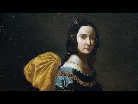 Homilia Diária.577: Memória de Santa Isabel, Rainha de Portugal