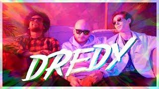 JERRY - Dredy