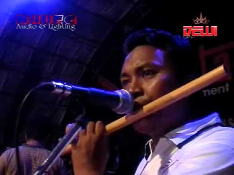 MUTIARA HIDUPKU - WAWAN PURWADA_pasta music Jepara