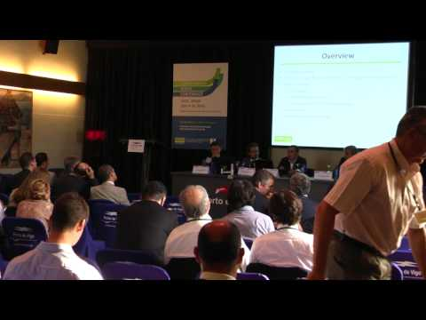 """TEFLES Project - Workshop 2 / """"Emission reductions through ship operations in ports"""""""