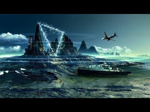 «Ему не проглотить всех» Бермудский треугольник готовы штурмовать тысячи людей