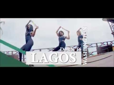 SKALES  - AJAGA FEAT  TIMAYA OFFICIAL VIDEO