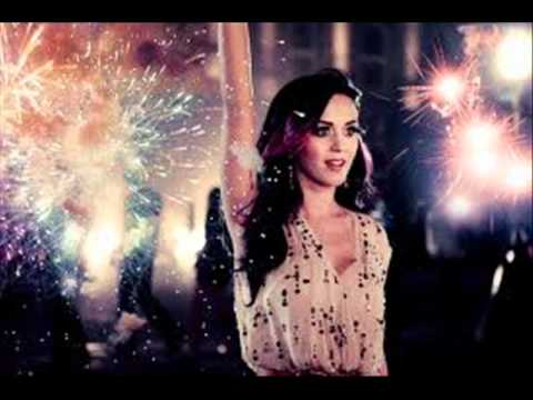 Katy Perry - Firework (official video) - YouTube