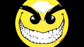 im evil (dj ekids)