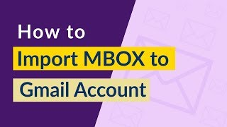 Gmail import pst video clip