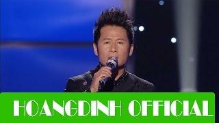 BANG KIEU - VAN HAT LOI TINH YEU [AUDIO/HOANGDINH OFFICIAL] | Album DEM XUAN