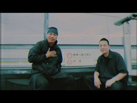 KM$ x I-DeA - Oh Please feat. B.I.G.JOE