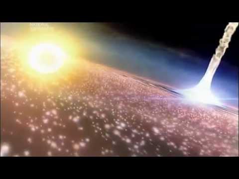 Астрономия Самые самые Звезды, кометы, метеориты