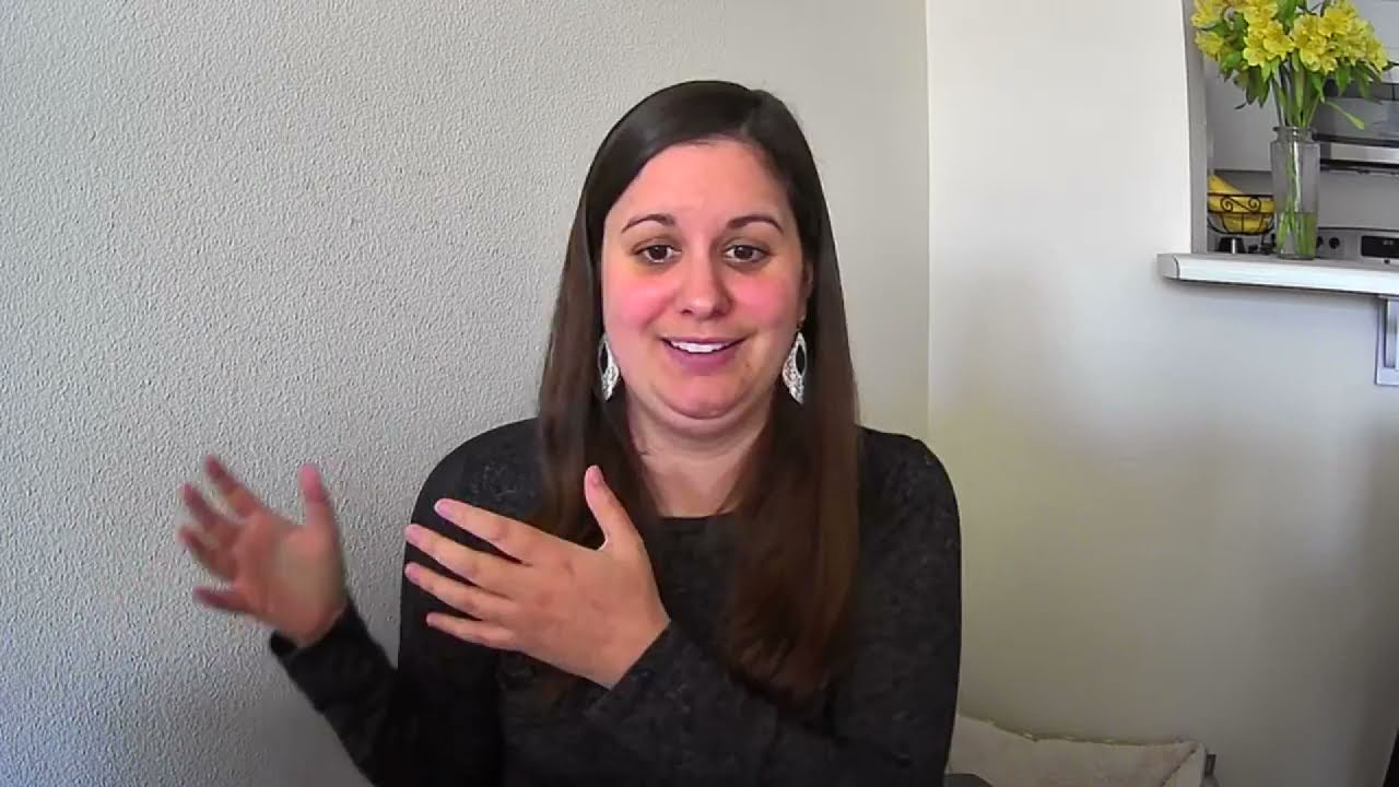 VIDEO: A Different Way to Think About Your First 5 Clients