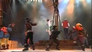 פסטיגל סובב עולם 2003
