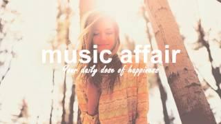 Calvin Harris & Disciples - How Deep Is Your Love (Martin Haber & Neil Richter Remix)