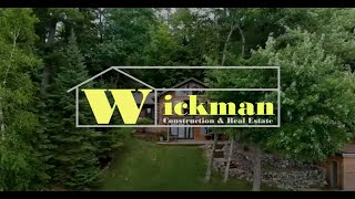 Wickman Construction & Real Estate