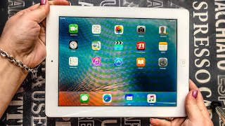 Apple iPad 2 64Gb 3G + WiFi Review