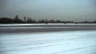 Video Oldemarkers aan het ijsracen bij Echtenerbrug (28-12-2010) download MP3, 3GP, MP4, WEBM, AVI, FLV Mei 2018