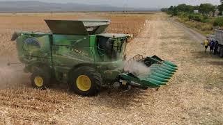 Успешно земеделие - броят от 11.03.2021
