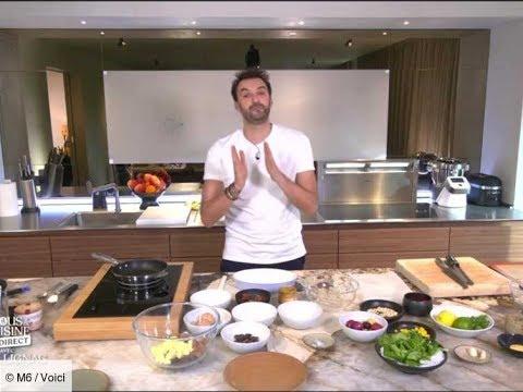 video-tous-en-cuisine-:-les-secrets-d'un-brownie-réussi-par-cyril-lignac-et-son-invité-doublement-ét