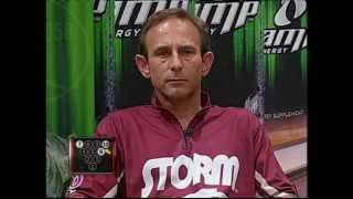 2009 PBA King of Bowling - First Show
