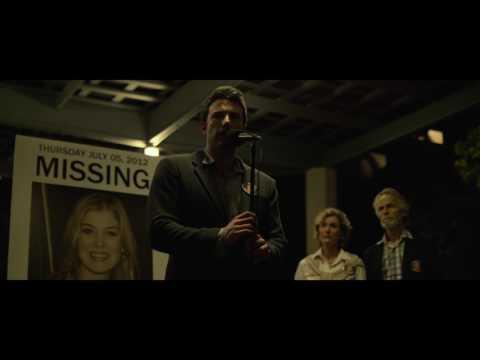 David Fincher  Masterpieces