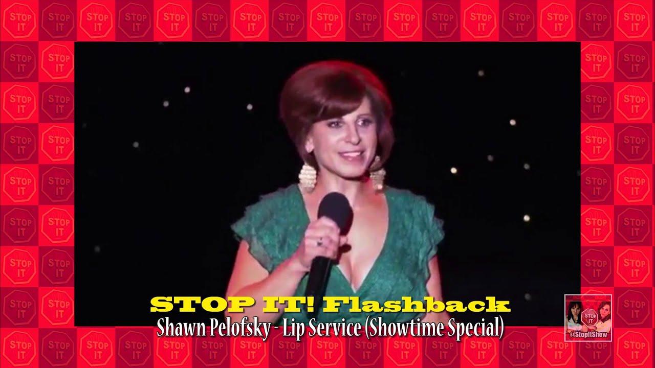 Watch Selena Steele video