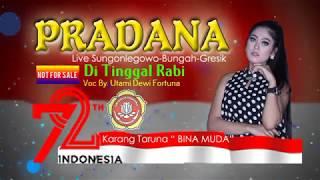 Di Tinggal Rabi Utami Dewi Fortuna - Sungolegowo Bersatu.mp3