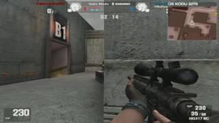 WinnerCompany vs VexatiouS