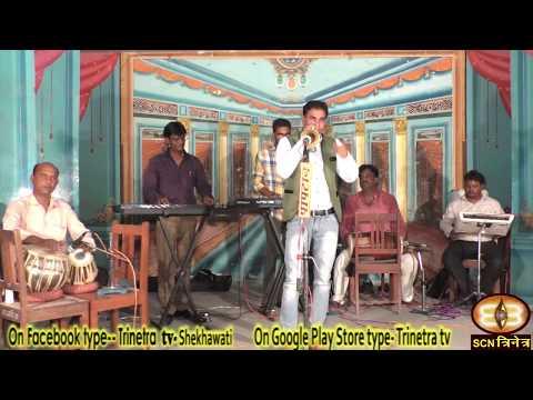 Aamir Bhiyani Best Trumpet Musician ( Sardarsahar Churu)