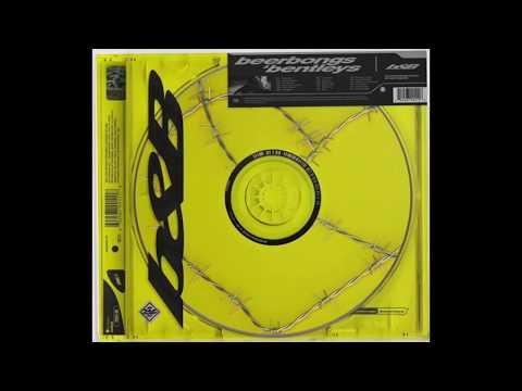 Post Malone - 'Spoil My Night' (From upcoming album Beerbongs & Bentleys)