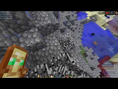 Baixar The Force Of 2B2T - Download The Force Of 2B2T | DL Músicas