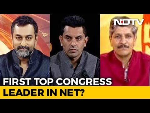 Reality Check   CBI VS Chidambaram: Vendetta Or Crackdown?
