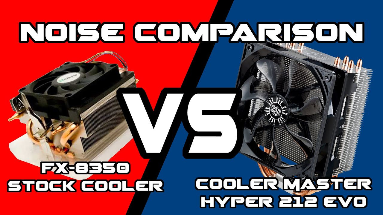 Watch in addition Cryorig H7 Cpu Cooler Review likewise Msi Core Frozr L Cpu Cooler Review further Watch also 3. on intel cpu cooler