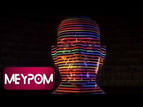 Cem Özkan feat. Hüseyin Çebişci - Pump It Up (Official Video)