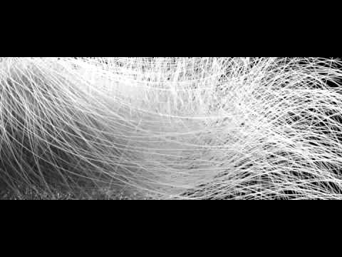 【3D Animation】Hairy (Low render)