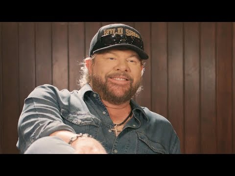Toby Keith Red Solo Cup Drink | Southern Living