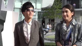vuclip 03092011 Singular ~Red Carpet @ Channel [V] MV Awards# 7 [01]