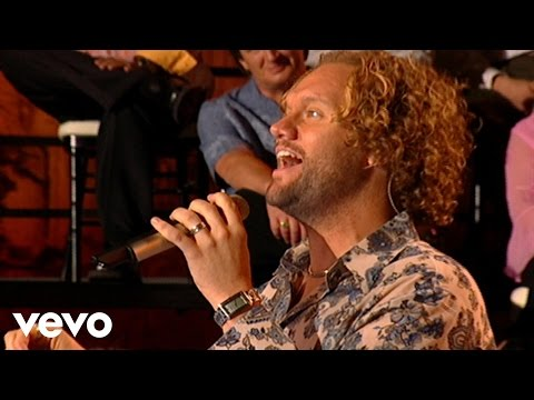 Gaither Vocal Band - These Are They [Live]