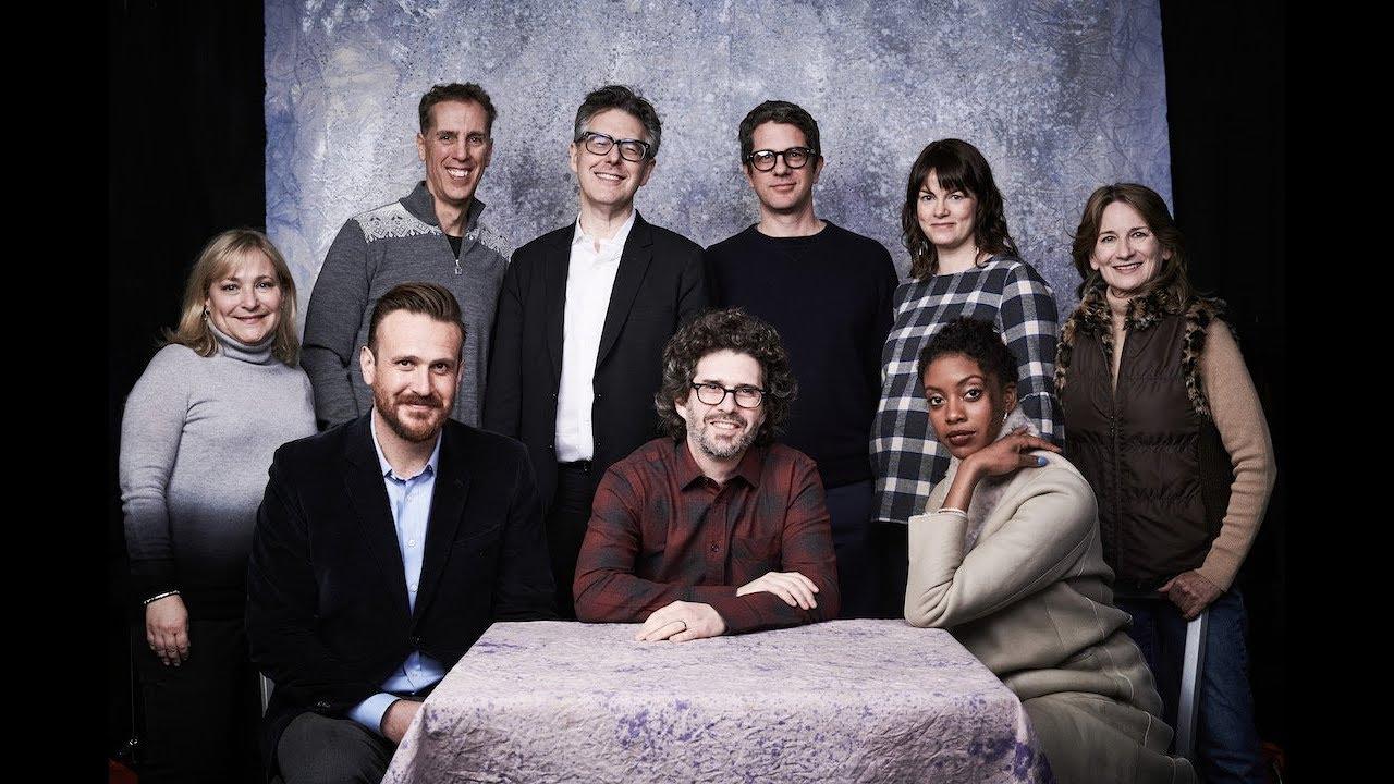 Download Come Sunday - Sundance 2018