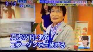 2015.11.14sat.8:00~サタデープラス