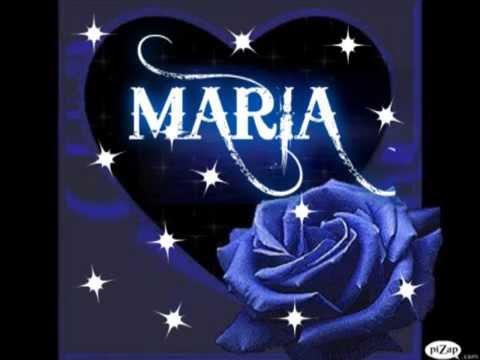 Buon compleanno maria.wmv