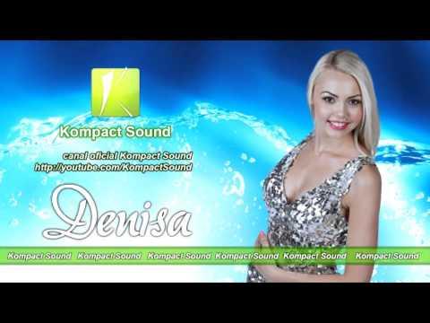 Denisa Dorinta