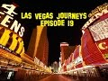 Las Vegas Journeys - Episode 19
