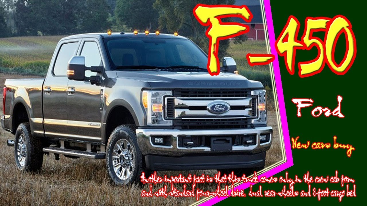 2018 ford 100k. perfect 100k 2018 ford f450  ford f450 platinum king ranch  new cars buy to 100k