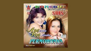 Gambar cover Ria Amelia - Sorga Dunia (Official Audio HD)