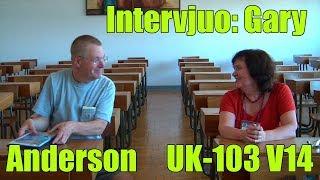 Intervjuo: Gary Anderson_UK-103_V14