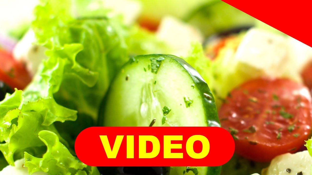 TRUCOS PARA BAJAR EL AZUCAR EN LA SANGRE FACIL - YouTube
